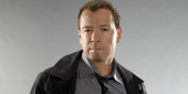 The Incredible Tip Donnie Wahlberg Left A Waffle House Waitress