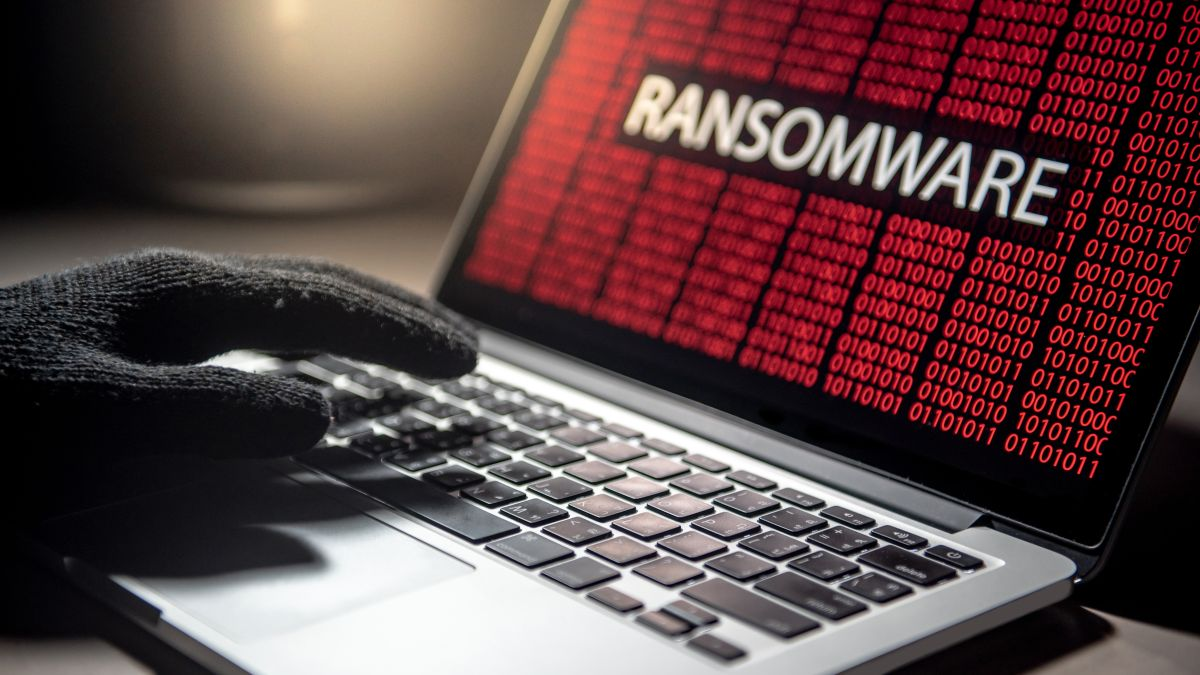 Windows 10 has a secret anti-ransomware feature — switch it on now Windows 10 has a secret anti-ransomware protection feature — how to switch it on