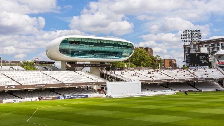 england vs new zealand live stream cricket world cup final 2019 lord's