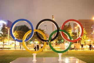 Olympics Tokyo 2020 football live stream