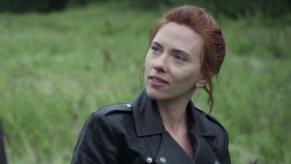 Black Widow Star Gives Honest Reaction To Scarlett Johansson's Case Against Disney