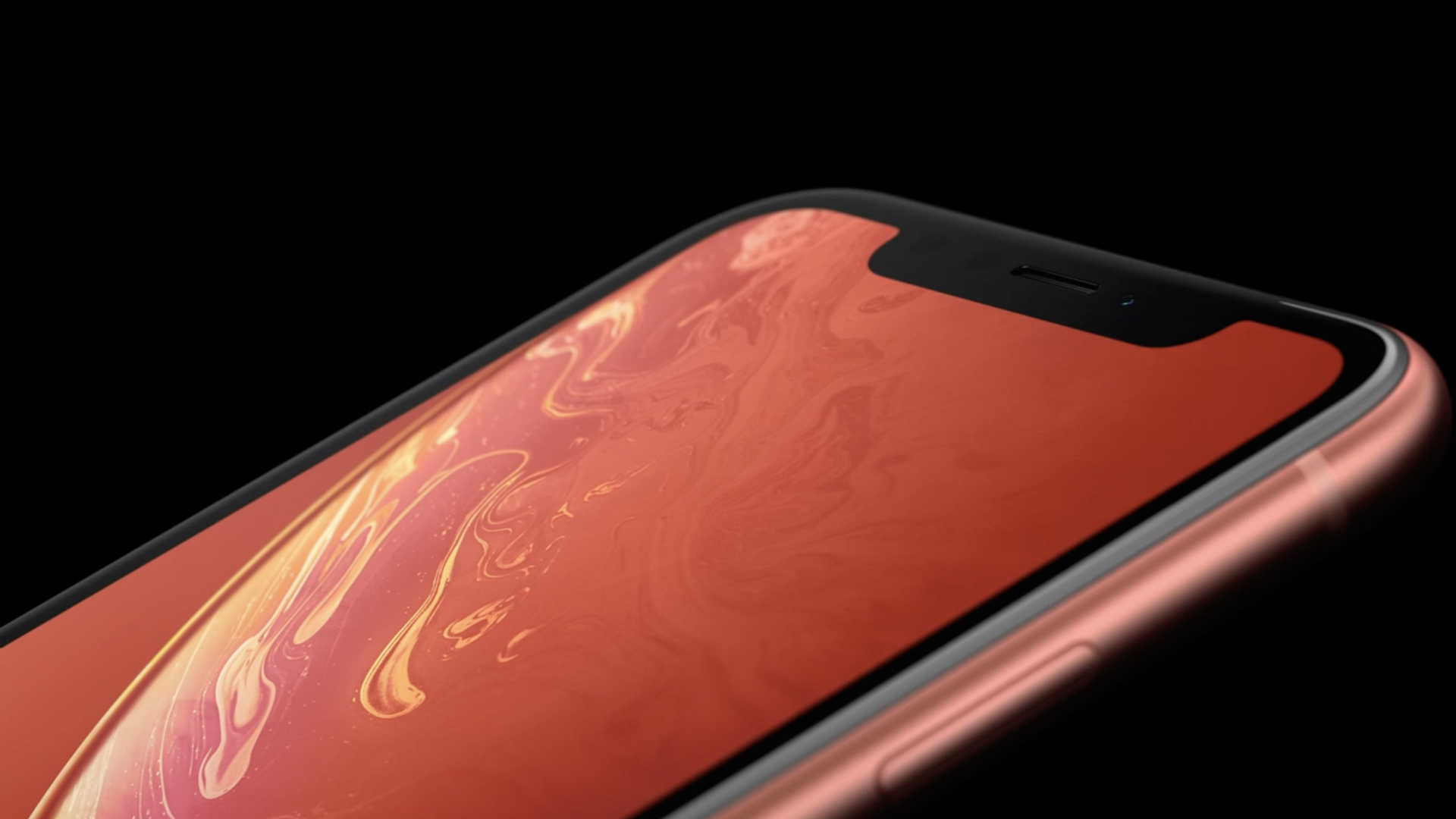 Apple Iphone Xr Review A Great Balance Of Polish Features And Price T3