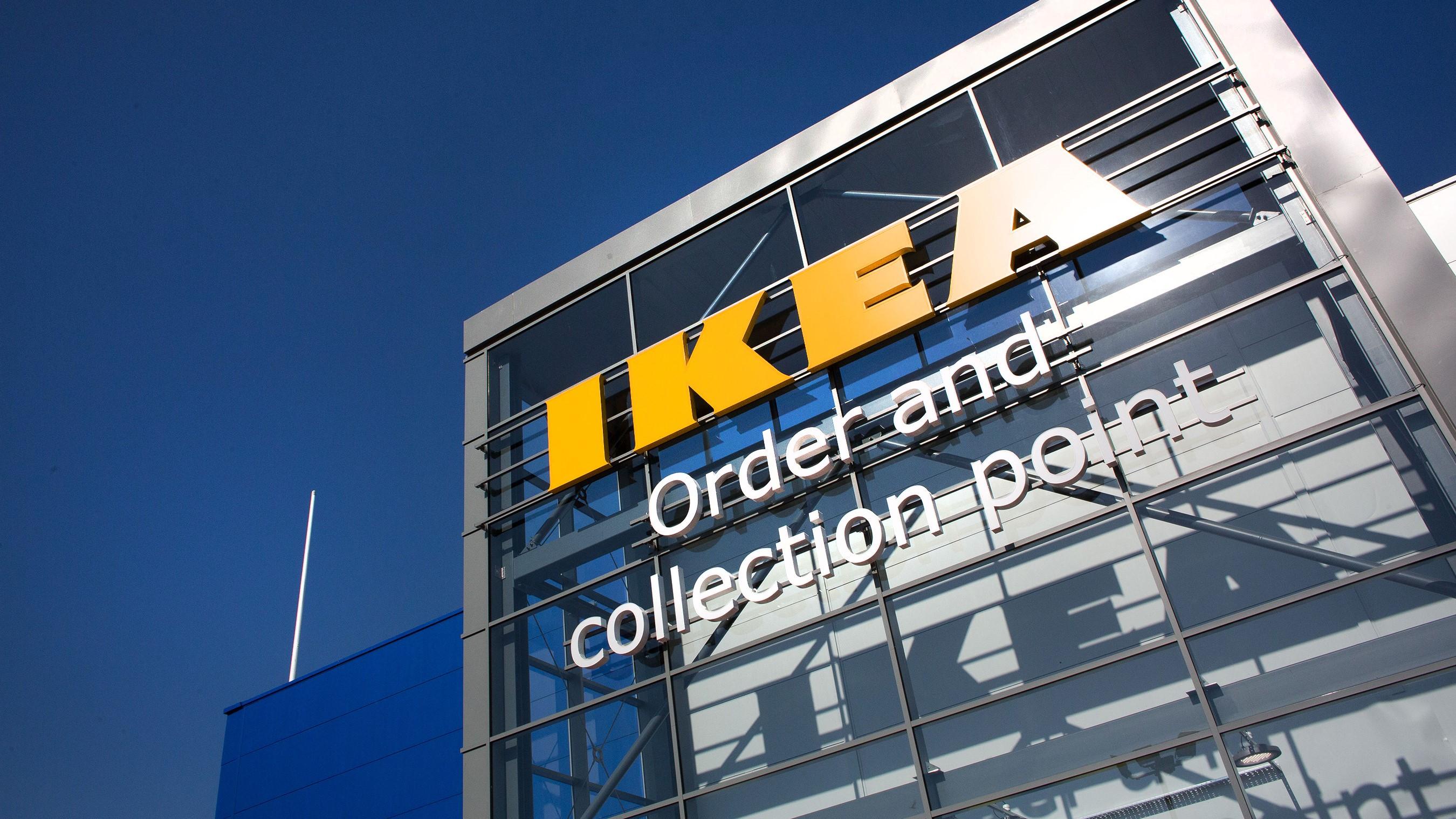 Ikea Open Today Latest Opening