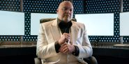 New Marvel Rumor About Vincent D'Onofrio's Wilson Fisk Sounds Too Good To Be True, But I Hope It Is