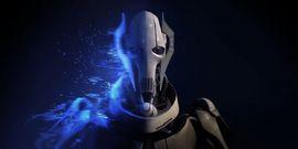 Star Wars Battlefront 2 Season 3 Finally Has A Roadmap