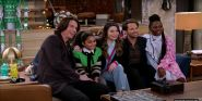 Miranda Cosgrove Revealed iCarly Revival's New Apartment Set, And I'd Like To Live There Please