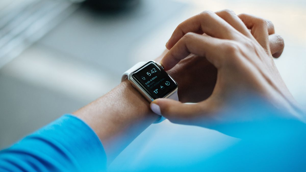 Technology and fashion unite as the wearable market matures | TechRadar