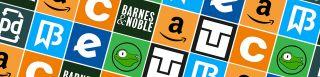 Best Textbook rentals online