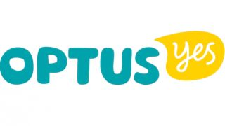 Optus can turn your iPhone 6 into a satellite phone