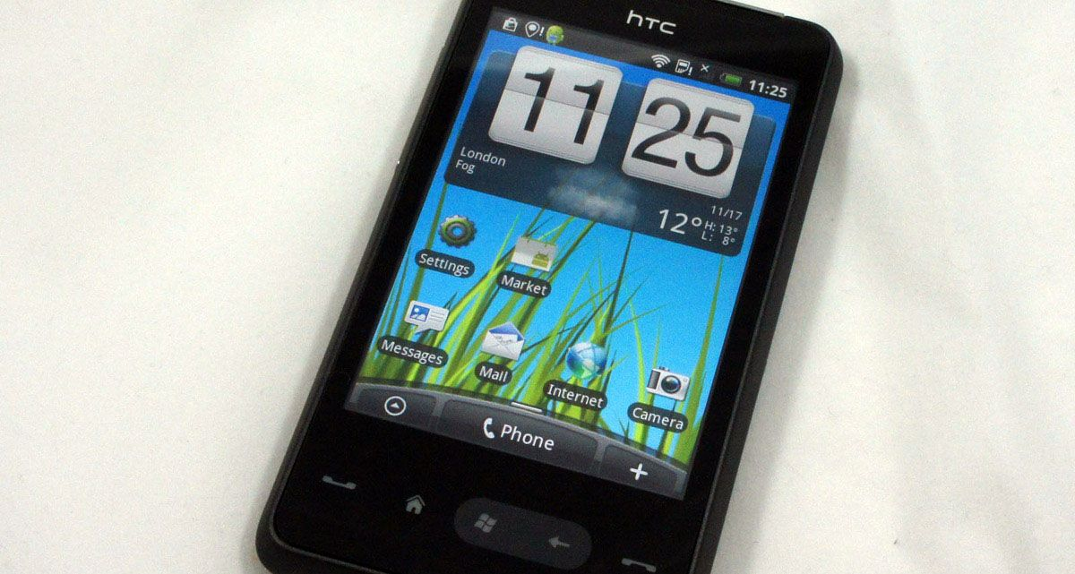 How to root and hack an Android phone or tablet | TechRadar
