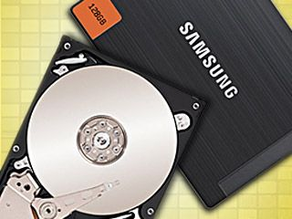 Ssd Vs Hdd What S The Difference Itproportal