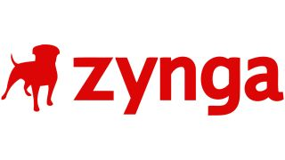 Zynga not confident about investing in mobile gaming yet