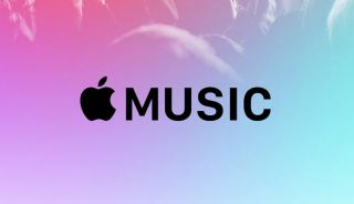 The complete guide to Apple Music