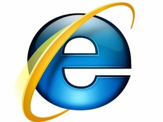 Internet Explorer nine full versions old