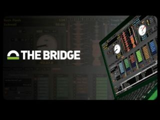 The Bridge will be free for those who own Scratch/ITCH and Live.