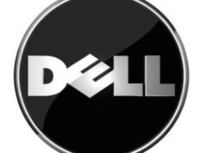 Wall Street chatter suggests Dell might consider buying AMD