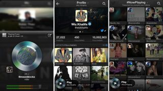 Twitter Music goes the way of the dodo, will officially shut down next month