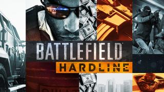 battlefieldhardline