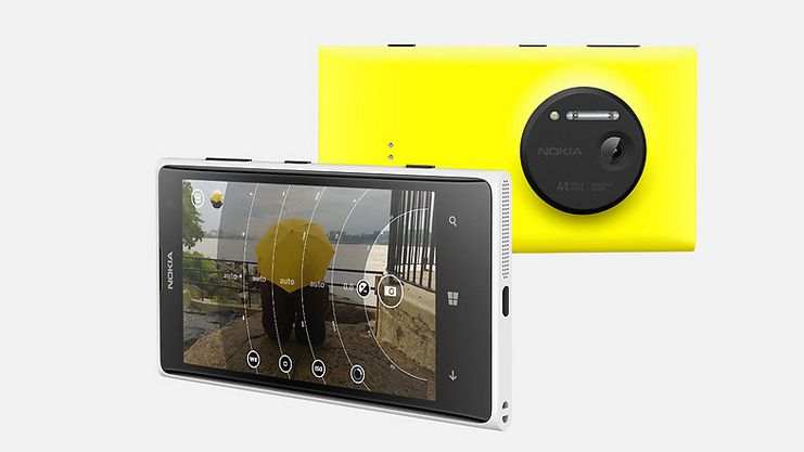 If only: Nokia Android phone reportedly tested before Microsoft buyout