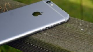 The iPhone maker is finally compelled to admit: it's not you, it's Apple.