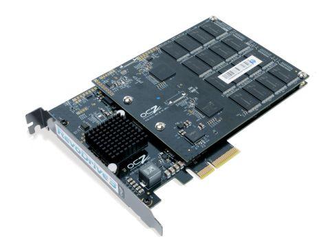 DRIVERS: OCZ REVODRIVE 3 PCIE SSD