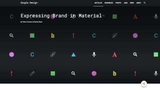 6 must-have material design tools