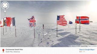 South Pole 576x324