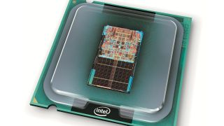 Intel Core 2 Duo processor