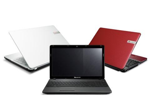 Packard Bell EasyNote TS11-HR-040UK