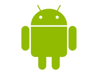 Schmidt: Android isn't fragmented