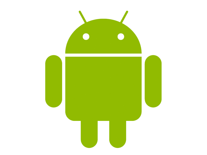 Android malware gives itself root access | TechRadar