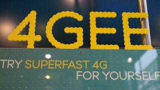 EE brings 4G mobile broadband to the countryside with Cumbria roll out