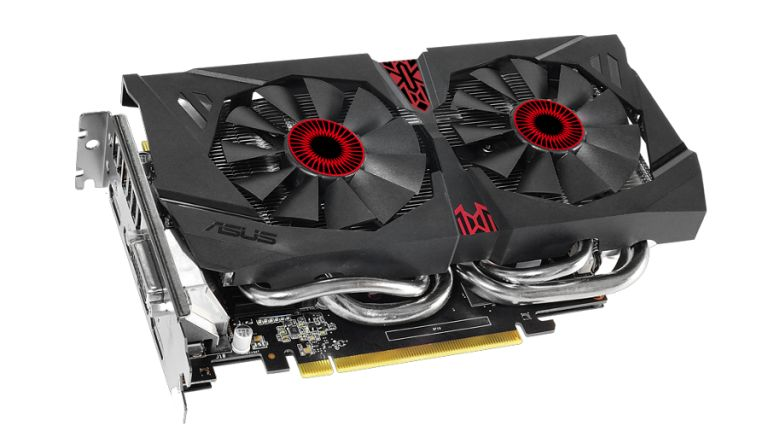 Best graphics card: tear through games with these powerful