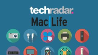 MacLife and techradar