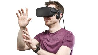 1d4331274940 Construction sites are getting safer thanks to virtual reality ...