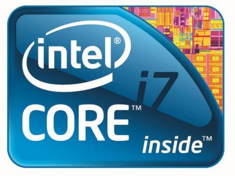 Intel Core i7-620M