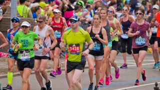 boston marathon live stream