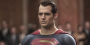 A Superman Reboot Is Coming From J.J. Abrams, But What About Henry Cavill?