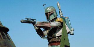 return of the jedi boba fett star wars