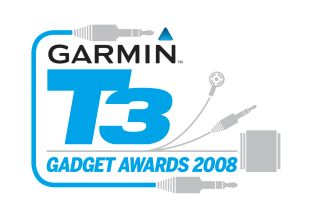 The 2008 T3 awards - sifting the gadget wheat from tomorrow's landfill chaff
