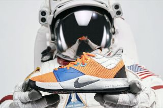 nike pg3 x nasa sneakers