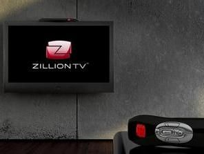 Zillion TV - the saviour of IPTV?