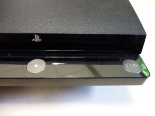 New PS3 Slim on the horizon?