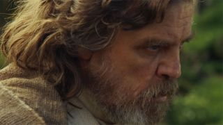 Star Wars Episode 8 teaser launched after first day of shooting