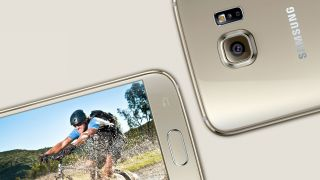 Samsung Galaxy S6 release date where can I get it