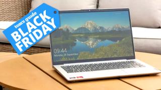 """Lenovo IdeaPad 5 14"""" Black Friday"""