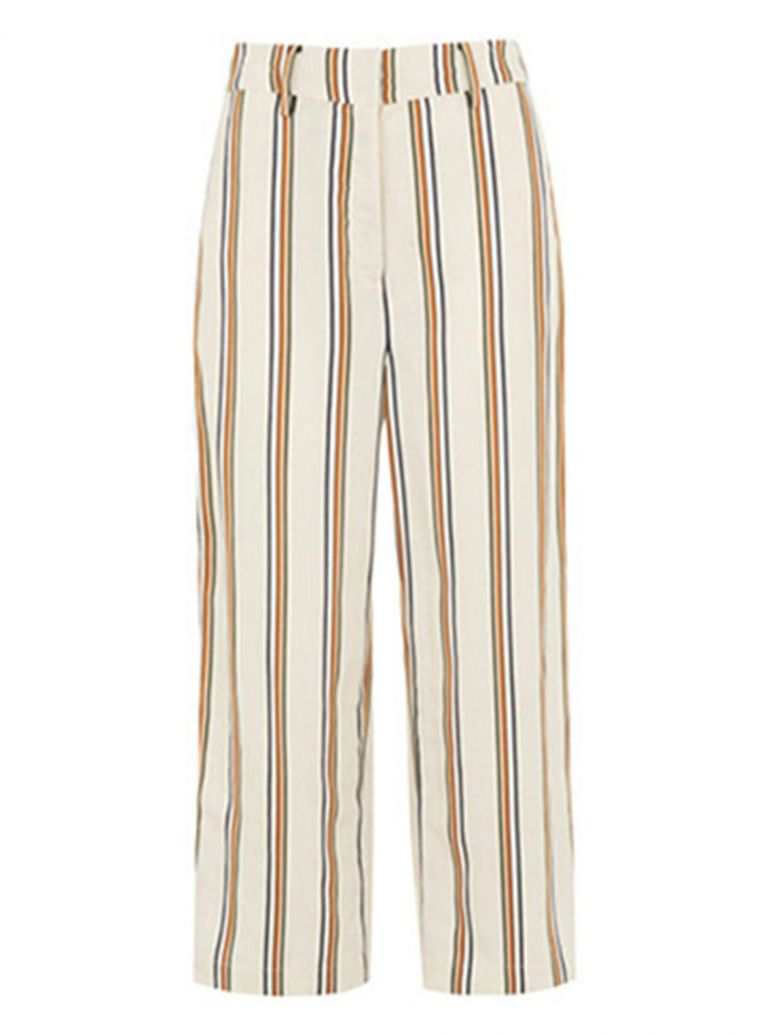 whistles trousers