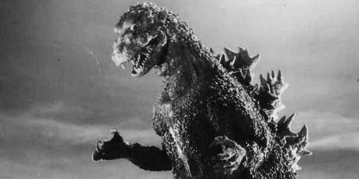 10 Terrifying Monster Movies To Stream Or Rent Online