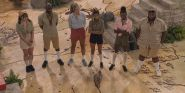 Big Brother 23 Spoilers: Who Will Probably Be Evicted Week 8
