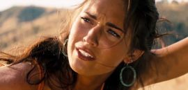 Megan Fox Speaks Out On 'Cancel Culture' After Defending Michael Bay And Her Transformers Work